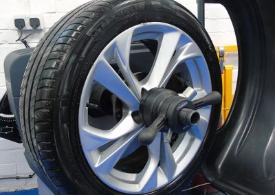 alloy-wheel-repair-1