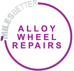 Miles Better Alloy Wheel Repair